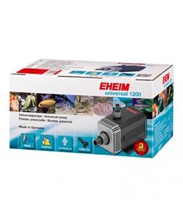 EHEIM UNIVERSAL 1250 CC