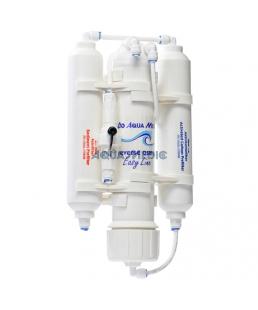 Osmosis EASYLINE 150 AQUAMEDIC