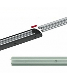 AQUARAY MMS RAIL 490MM