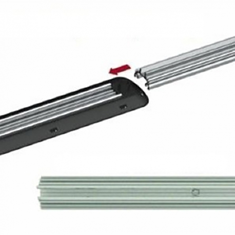 MMS RAIL 1090MM
