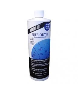 NITE-OUT II 118ML MICROBE-LIFT