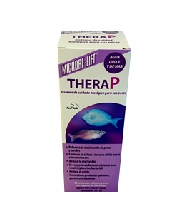 THERA P 251ML MICROBE-LIFT