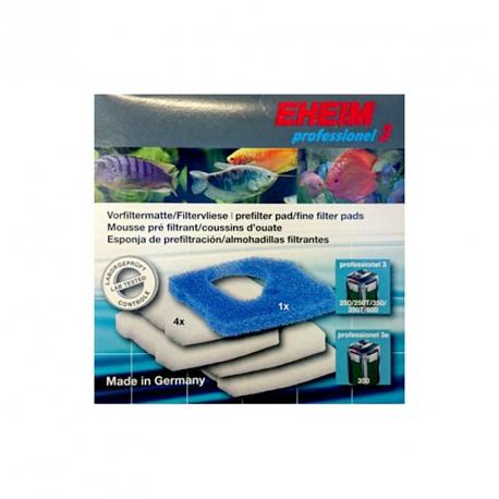 ESPONJAS P3 250/350/600