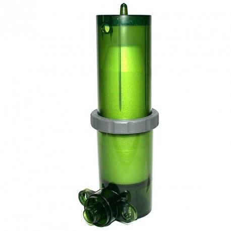 Flotador completo filtro Seco Humedo 2227
