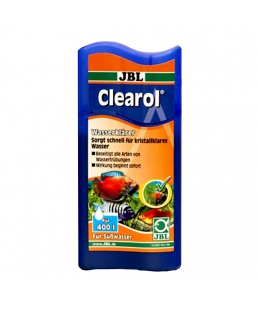 CLEAROL JBL 100ML