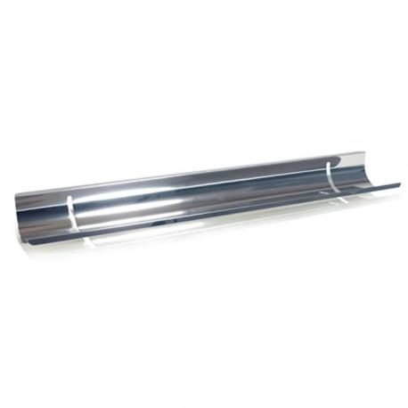 REFLECTOR T5 54W