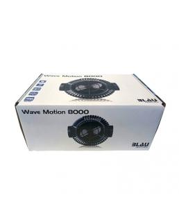 BLAU WAVE MOTION 8000