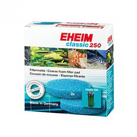 Esponja filtrante 2213 Eheim