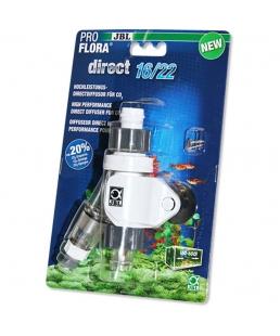 ATOMIZADOR CO2 DIRECT 16/22 JBL