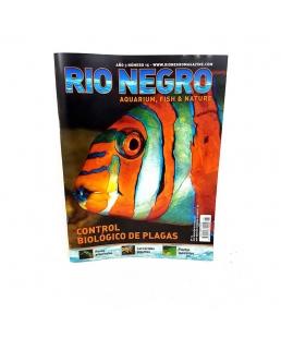 RIO NEGRO num. 15