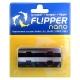Cuchillas Flipper Nano