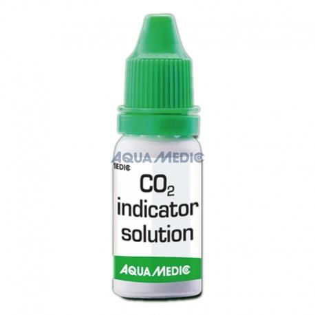 CO2 LIQUID