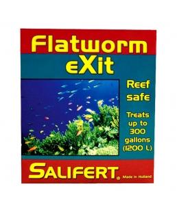 Flatworm Exit Salifert