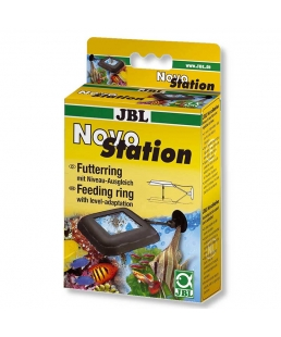 NovoStation JBL