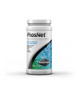 Seachem PhosNet
