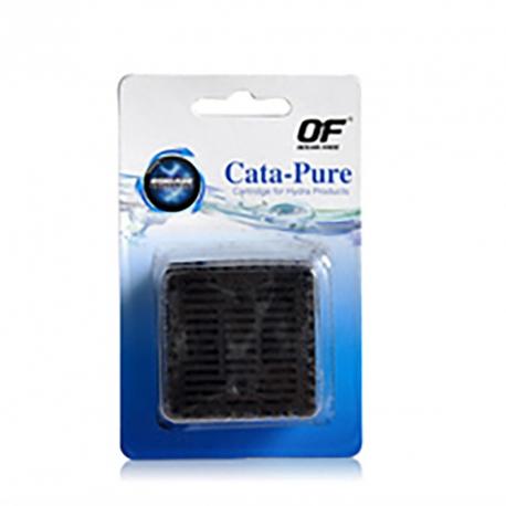 Hydra Cata-Pure