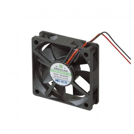 Ventilador Biotop Cube Sera