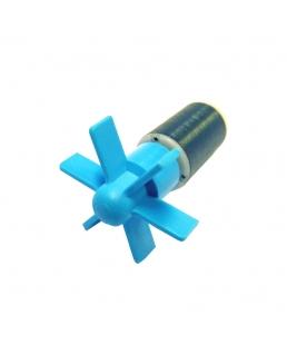Rotor Bomba Micra Sicce