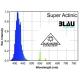 Fluorescente T5 Platinum Blau