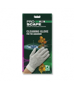 Guante Cleaning Glove JBL