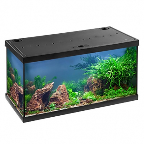 Aquastar 54 LED Eheim