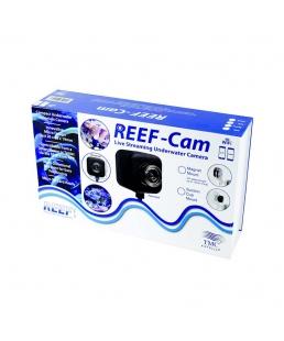 Reef-Cam TMC