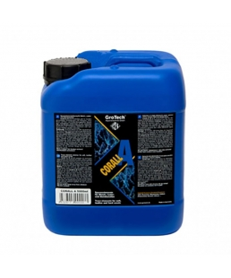 CORALL A GROTECH 5000ML