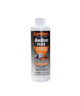 AMQUEL PLUS 237ml Kordon