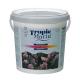 Tropic Marin Pro-Reef Sea Salt 10 KG