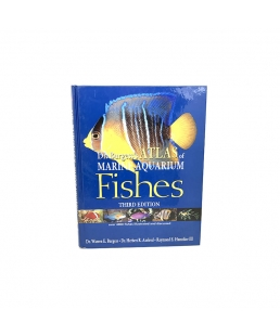 Atlas of Marine Aquarium Fishes