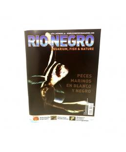 RIO NEGRO num. 30