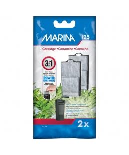 Cartucho i25 Marina