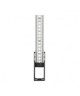 Eheim Classic LED