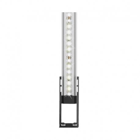 Eheim Classic LED Daylight
