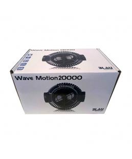 BLAU WAVE MOTION 20000