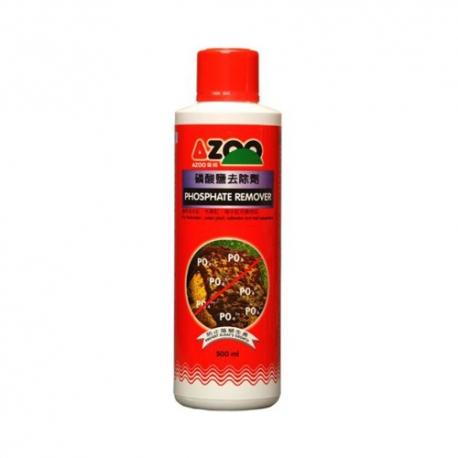 Azoo Eliminador de fosfatos