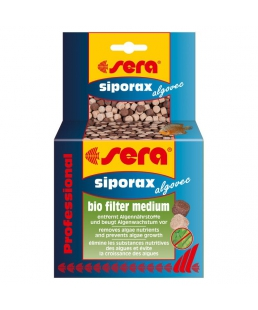 SERA SIPORAX ALGOVEC 35GR