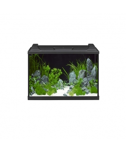 Eheim AquaPro LED