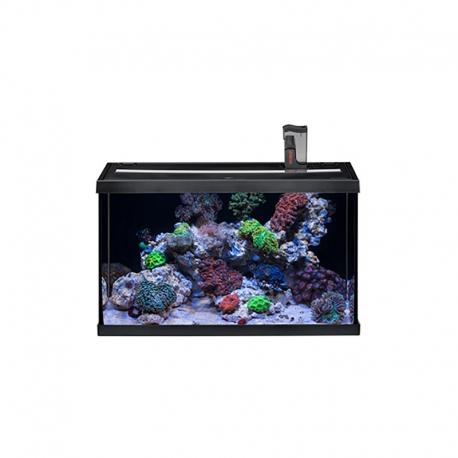 Eheim Aquastar 63 Marine LED