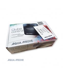Controlador LED Qube50 AquaMedic