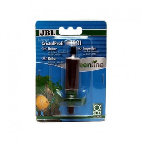 Rotor CristalProfi e1501 JBL