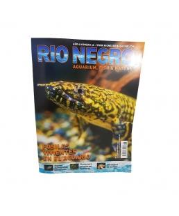 RIO NEGRO num. 36