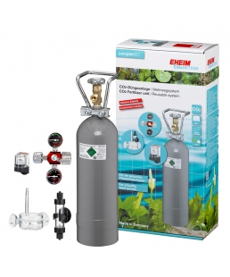 EHEIM CO2 SET600