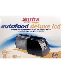AMTRA AUTO FOOD