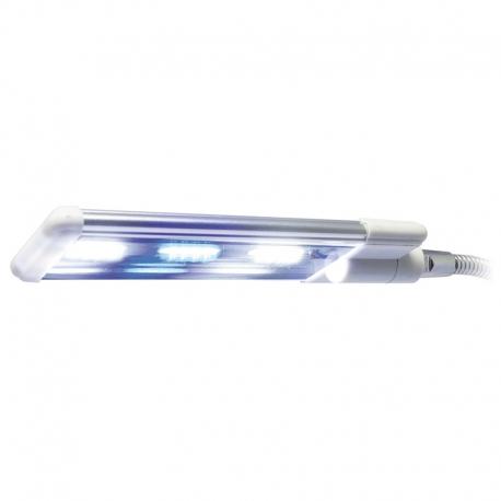 COB LED ICA 4W