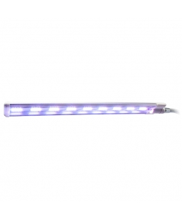 COB LED ICA 6W RGB