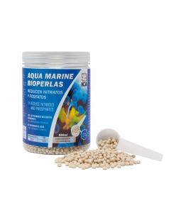 Aqua Marine Biopellets ICA
