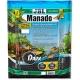 Manado Dark 5L JBL