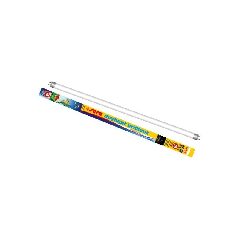 Tubo Fluorescente Sera T8 De 15w