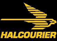 Halcourier - Seguimiento de envíos